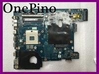 LA-5681P MBPML02001 para acer aspire 4740 4740G Laptop motherboard HM55 DDR3 100% teste grátis