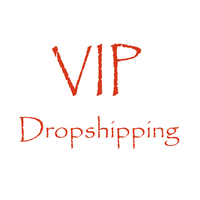 VIP Dropshipping Dedicated Link D 998