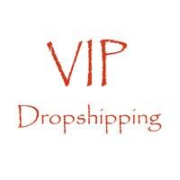 VIP Dropshipping Dedicated Link D 998
