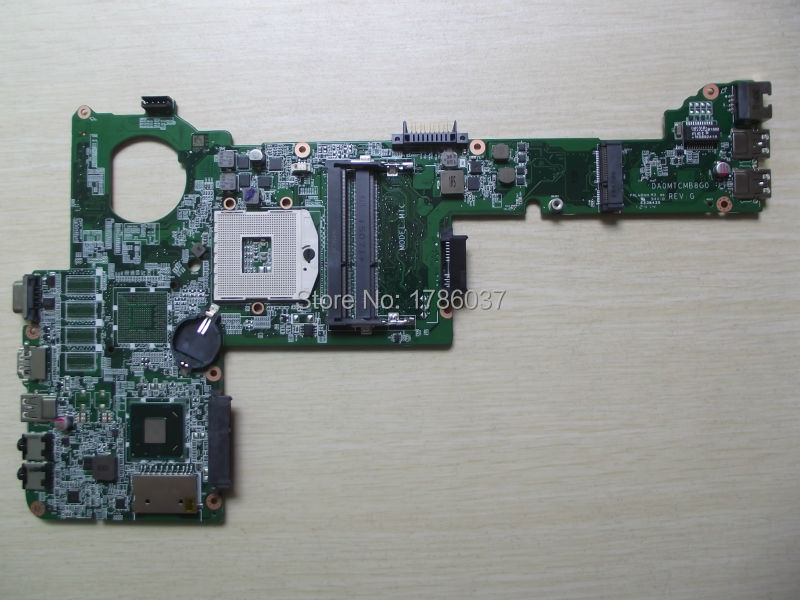 Free Shipping A000239460 DA0MTCMB8G0 for Toshiba Satellite C40 C40-A C45 C45-A series motherboard,100% fully Tested ! free shipping for acer tmp453m nbv6z11001 ba50 rev2 0 motherboard hm77 tested