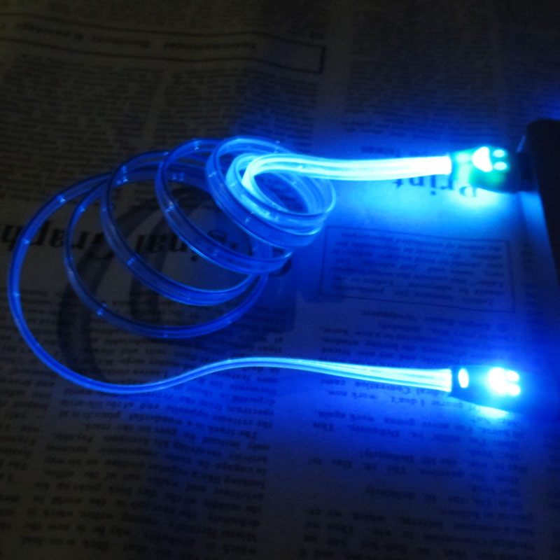 popular ipod touch wire buy cheap ipod touch wire lots from led light 8pin usb cable 1m 7 colors beautiful durable charger charging data sync cord wire