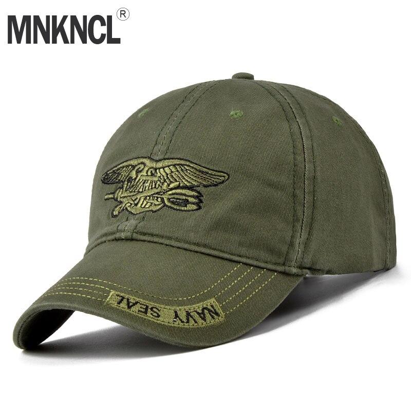 Gorra de béisbol para Hombre y mujer gorra de camuflaje Gorras Militares  Gorras ajustables casquette de fc85ab03cdc