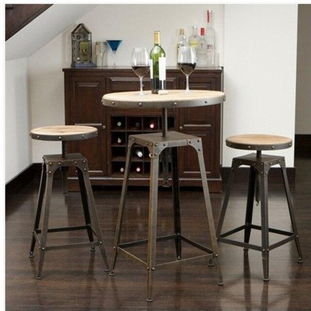 Sedie E Sgabelli Per Bar.137 Sedie E Sgabelli Sedie Tavoli E Sgabelli Mobilificio
