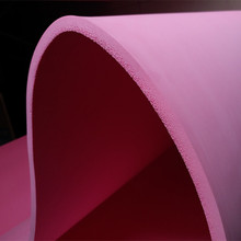 10mm Eva foam sheets,Craft eva sheets, Easy to cut,Punch sheet,Handmade cosplay material 50cm*2m