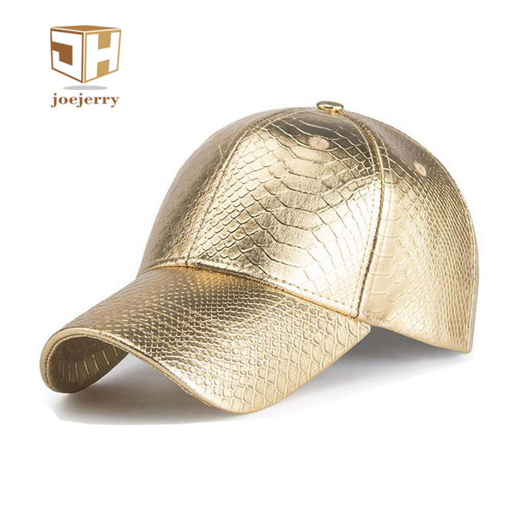 Buy raps caps for men and get free shipping on AliExpress.com af3cdc26825d