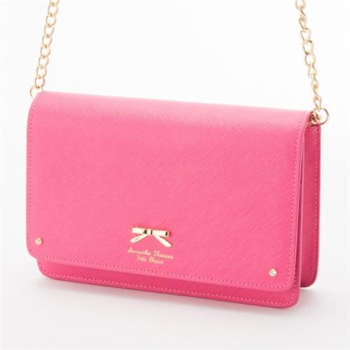 Anese Brand Handbags Handbag Reviews 2018