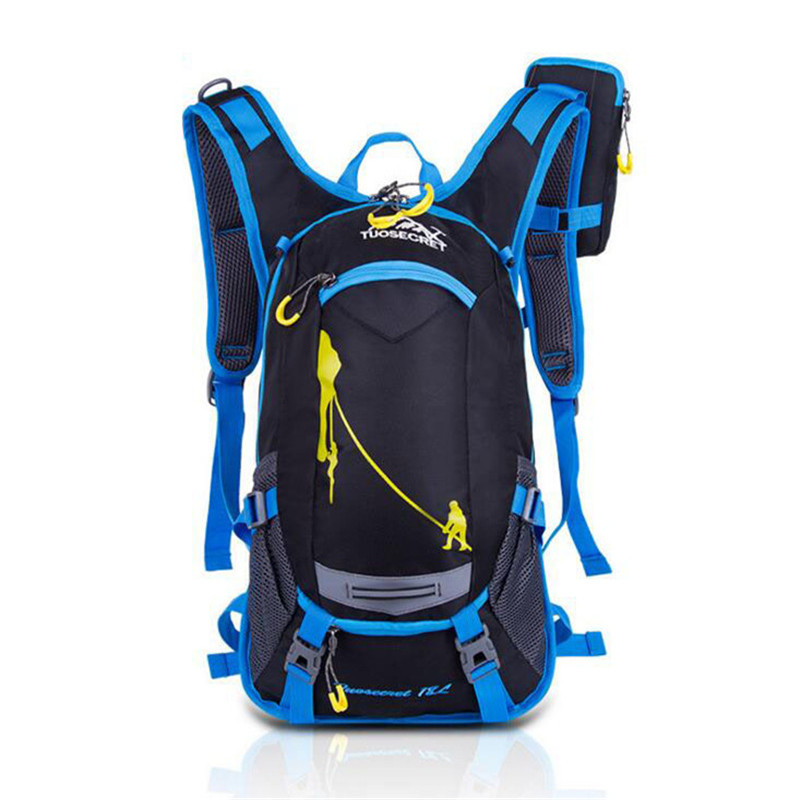 Small Hiking Backpacks - Best Backpacks 2017