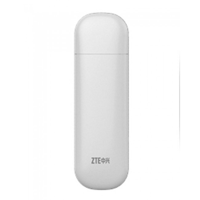 ZTE unlocked MF197 3G GSM 14.4Mbps USB Mobile Broadband Modem