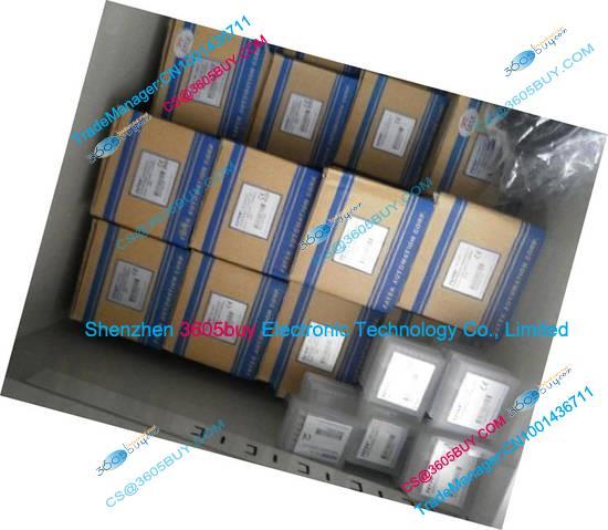 New Original Module FBS-24XYT PLC 24VDC 14 DI 10 DO transistor Module in box