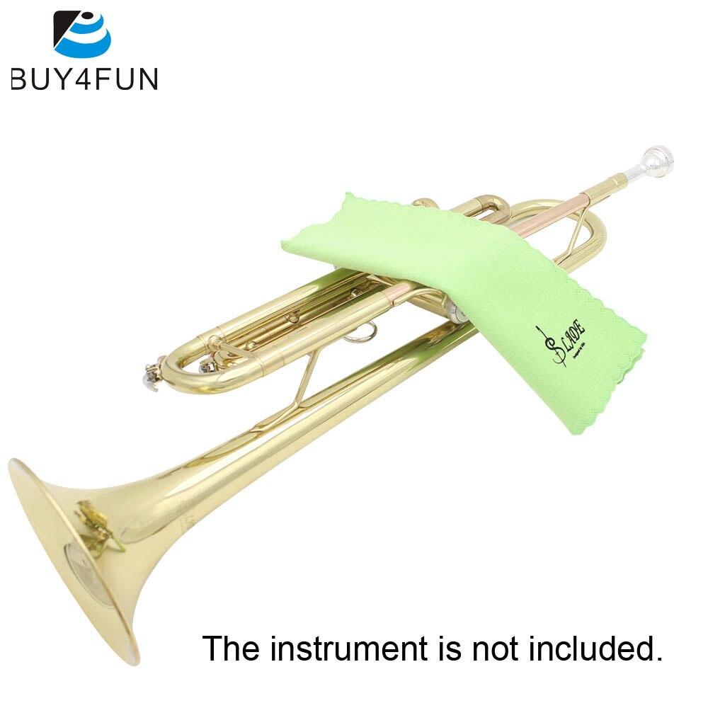 Newest Brasswind Instrument Trumpet Trombone Tuba Horn ...