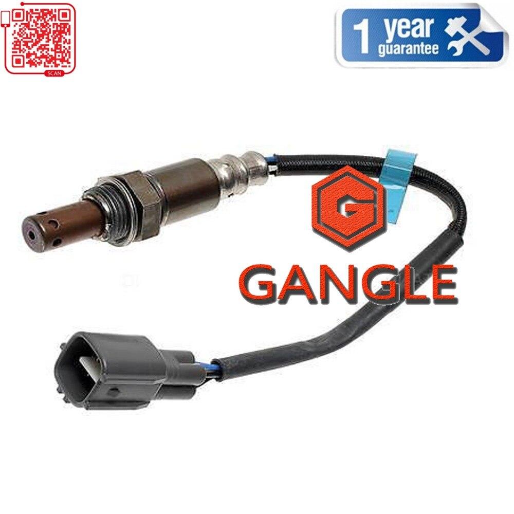 For 2002 Lexus ES300  Air Fuel Ratio Sensor GL-14042 234-9042 89467-08010 89467-48050
