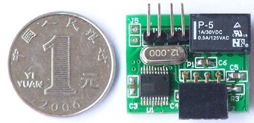 Genuine GP0709 anti USB computer crash, PC watchdog, anti crash card, hardware watchdog card