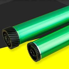 OPC совместимый для samsung ML2850 2851 2852 1910 SCX4600 MLT-D105 фотобарабанное фазирующее устройство