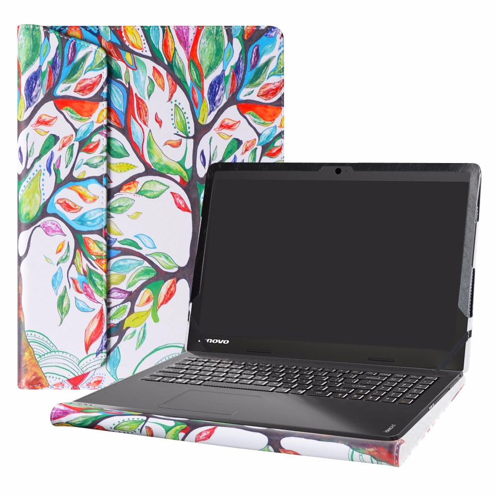 Alapmk Protective Case not a universal laptop bag It is especially designed for 15.6 Lenovo IdeaPad 110 15 110-15IBR LaptopAlapmk Protective Case not a universal laptop bag It is especially designed for 15.6 Lenovo IdeaPad 110 15 110-15IBR Laptop