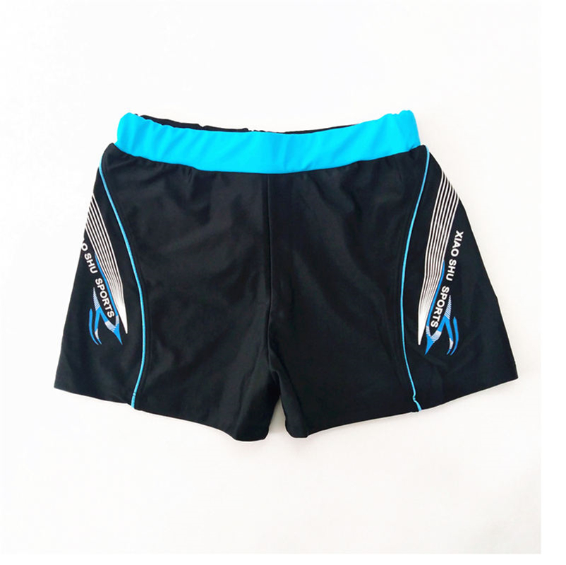 Boy Board Shorts trunks New arrival Boy Beach shorts Fit Middle children children bathing shorts A18041 in Board Shorts from Men 39 s Clothing