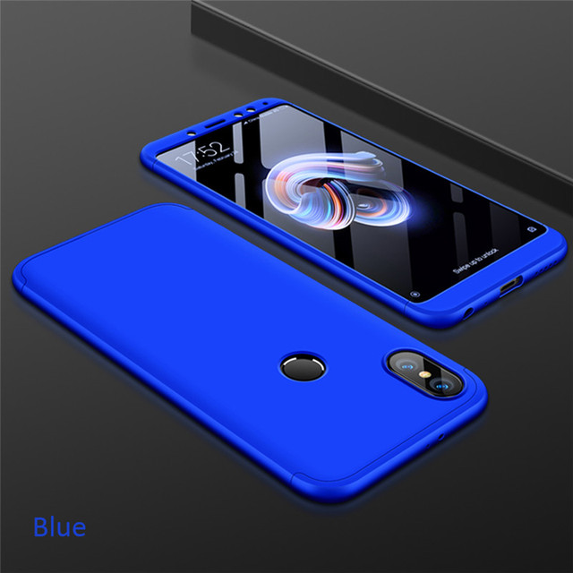 Blue note5pro Note 5 phone cases 5c64f32b1af9a
