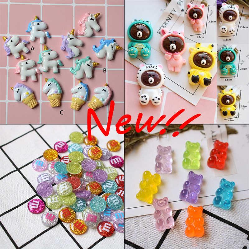 100ml Íris Slime Floam Fofo Crianças Brinquedos Polymer Modelagem em Argila Plasticina Brinquedos Educativos Slime Seguro Cotton Anti Stress Presentes