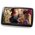 """10.1 """"Full HD Externo Monitores Reposacabezas Coche multimedia Reproductor MP5 Apoyo av-in FM Transmisor Estéreo disco de Música de Reproducción de Películas"""