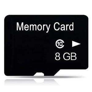 Image 2 - עבור מיקרו SD 64 GB 32 GB 16 GB 8 GB זיכרון פלאש כרטיס Class 10 TF כרטיס MicroSD כרטיסים עבור Tablet טלפון מצלמה Dropshipping