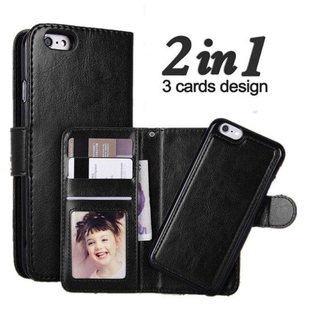 iphone 6 2 in 1 case