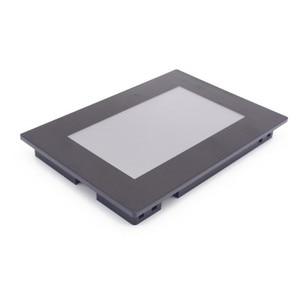 """Image 3 - 7.0 """"Nextion gelişmiş HMI akıllı USART UART seri TFT LCD modül ekran rezistif veya kapasitif dokunmatik Panel w/muhafaza"""