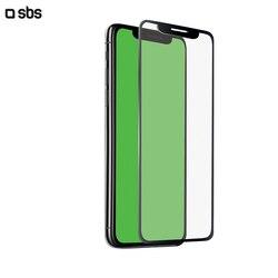 Мобильные телефоны и телекоммуникации SBS
