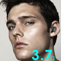 Wireless Bluetooth Headphone For Ulefone S8 Pro S7 Dual Power 3 3s Mix 2 T1 Armor