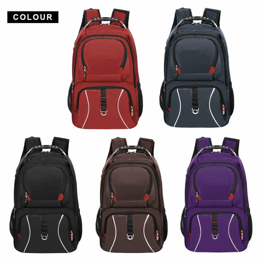 Maison Fabre Travel Bag Unisex New Bag College Backpack Backpack Fashion School Bag Drop Shipping 2018f3