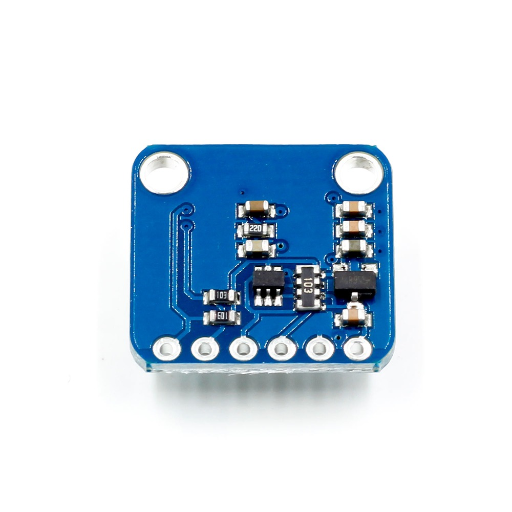 AMG8833 IR 8*8 Thermal Imager Array Temperature Sensor Module 8x8 Infrared Camera Sensor