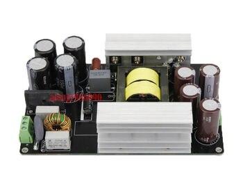 DIYERZONE 1000W 200V-240V TO DC+/-40V LLC Amplifier Switching Power Supply Board L12-29