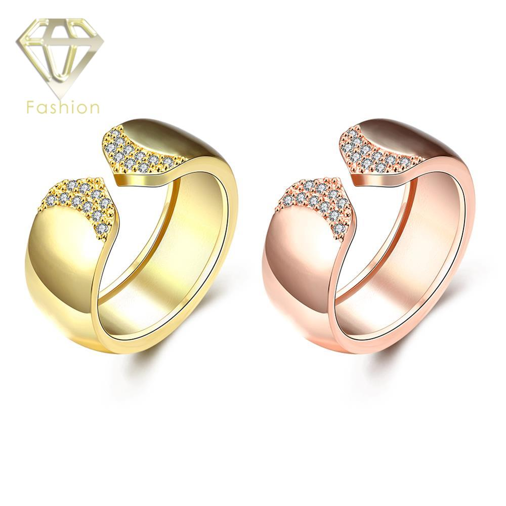 buy wholesale purity rings from china purity