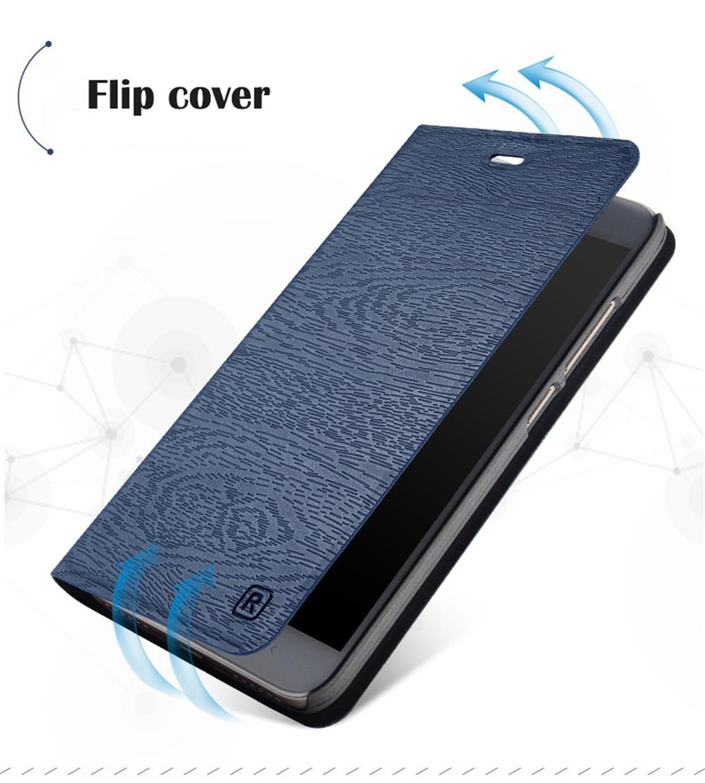 HTB1PfZWlOQnBKNjSZFmq6AApVXaU For Xiaomi Redmi 7 7A 8 8A 4 4A 6 4X 5A 6A S2 Redmi Note 8 7 5 6 pro 4 4X 5A 3 Case for redmi 5 plus Flip cover card slot stand