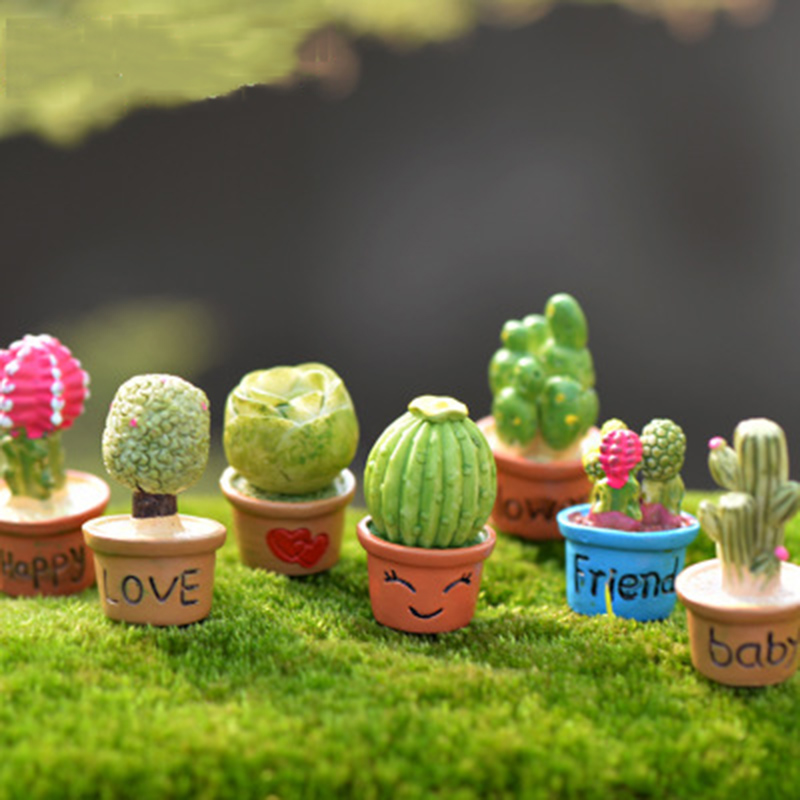Plants Vs Zombies Garden Warfare Plush Toys Figures Kids Peashooter A59 Toy