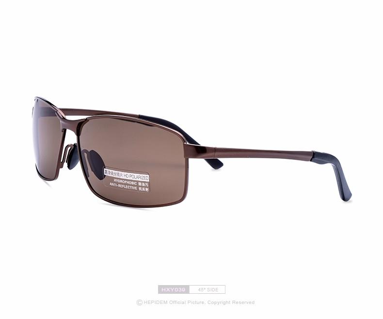 HEPIDEM-2017-New-Men\'s-Cool-Square-Polarized-Sunglasses-Men-Brand-Designer-Oversized-Sun-Glasses-Accessories-Gafas-Oculos-HXY039_13