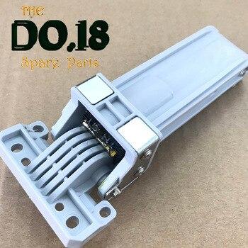 2pcQ7404-60029 Q7404-60024 Q7404-60025 ADF шарнирная сборка ASM ASSY-HINGE-HR для hp 500 MFP M525 M575 M521 M775 CM4540 >> DO.18 Store