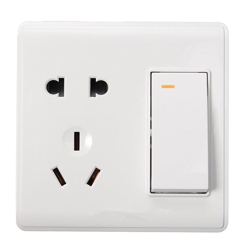 Tolle Wie Installiere Ich 2 Wege Lichtschalter Fotos - Elektrische ...
