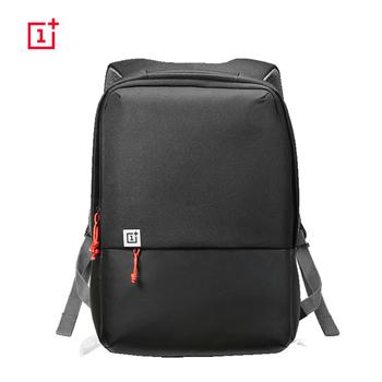 OnePlus Travel Shoulder Bags Men Women Mochila Waterproof Notebook Computer Rucksack  School Bag Cordura Backpacks For Teenagers - showtools review a4a4cc847eaca