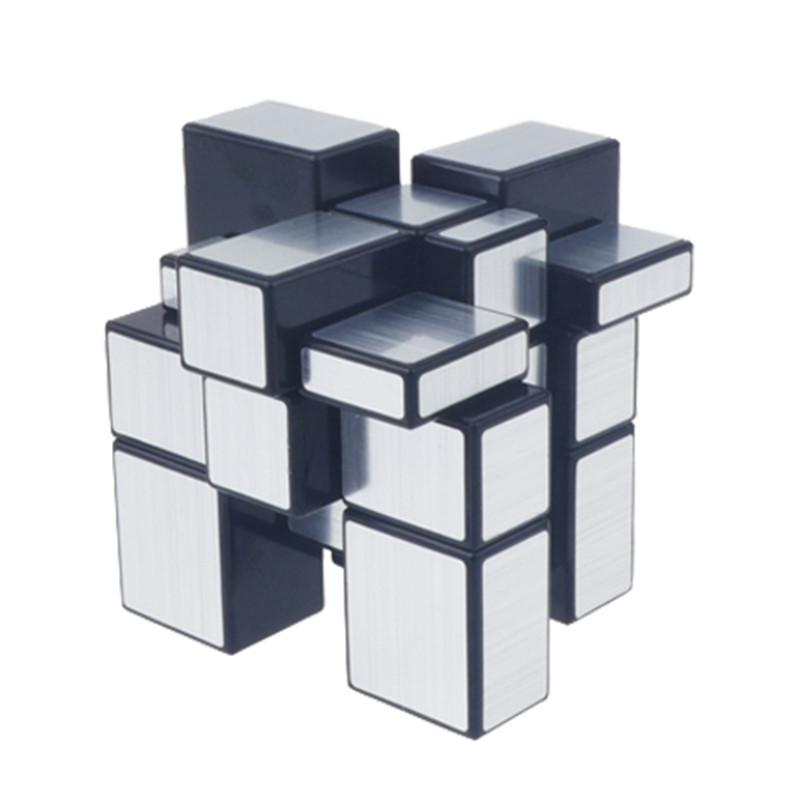Rubik Cube (12)