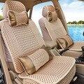 Tampa de Assento do carro Verão 01