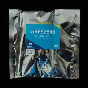 Image 2 - Nrf52840 블루투스 5 nrf52840 dk 용 1 pcs x nRF52840 DK 블루투스/802.15.1 개발 도구 dev 키트