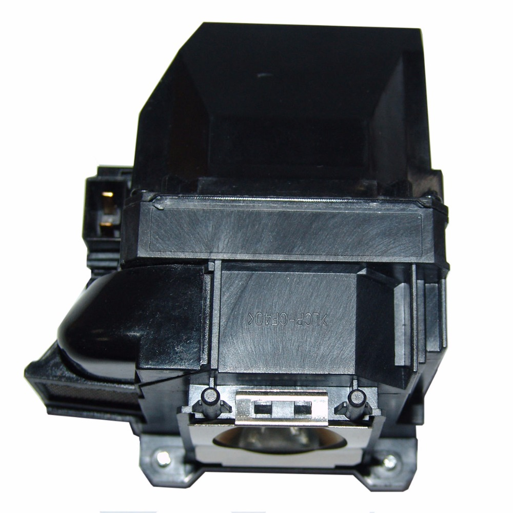 все цены на Projector Replacement Lamp Bulb Module For EPSON ELPLP68 V13H010L68 EH-TW6000W