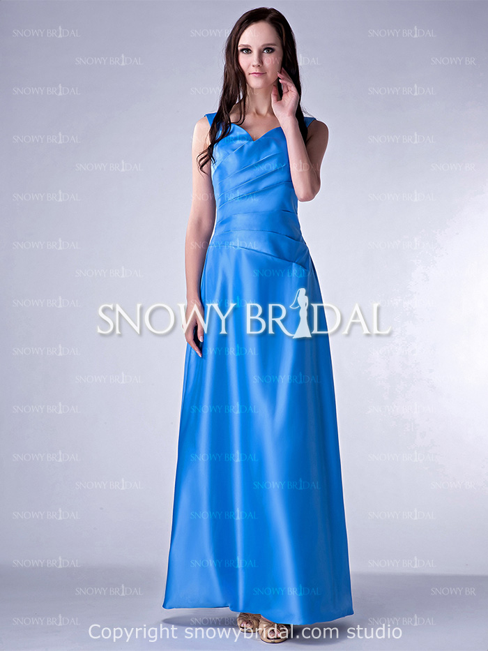Clearance Formal Dress Promotion-Shop for Promotional Clearance ...