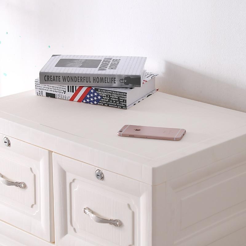 Fein Küchenschublade Veranstalter Bilder - Küchenschrank Ideen ...