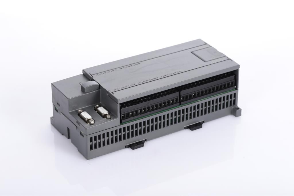 High Quality CPU 224XP 226 CN DC DC AC DC for SIMATIC S7 200 CPU226 6ES7
