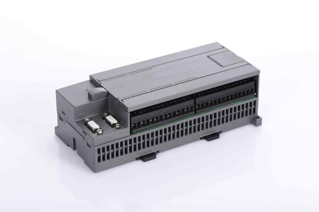 Detail Feedback Questions about High Quality CPU 224XP 226 CN DC/DC
