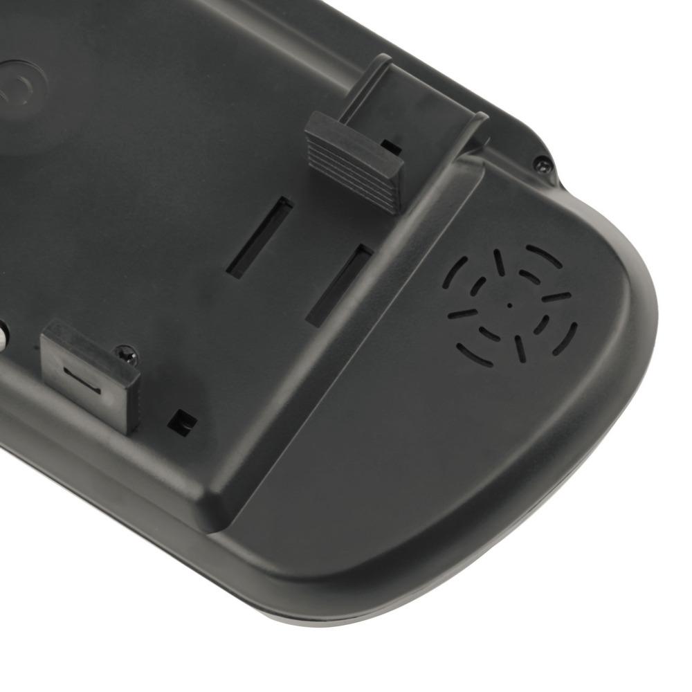 ZJ23300-D-4-1