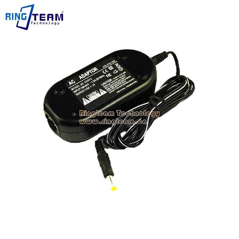 AC-FX150 адаптер переменного тока для sony Портативный dvd-плеер и MP3 устройств AC-FX110 FX150 FX820 FX820L FX820R FX815 FX825 FX810 FX811