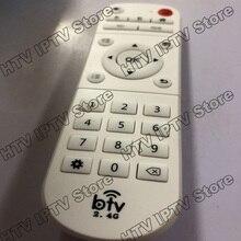 Пульт дистанционного управления B TV BX для ТВ B9 BX, бесплатная доставка