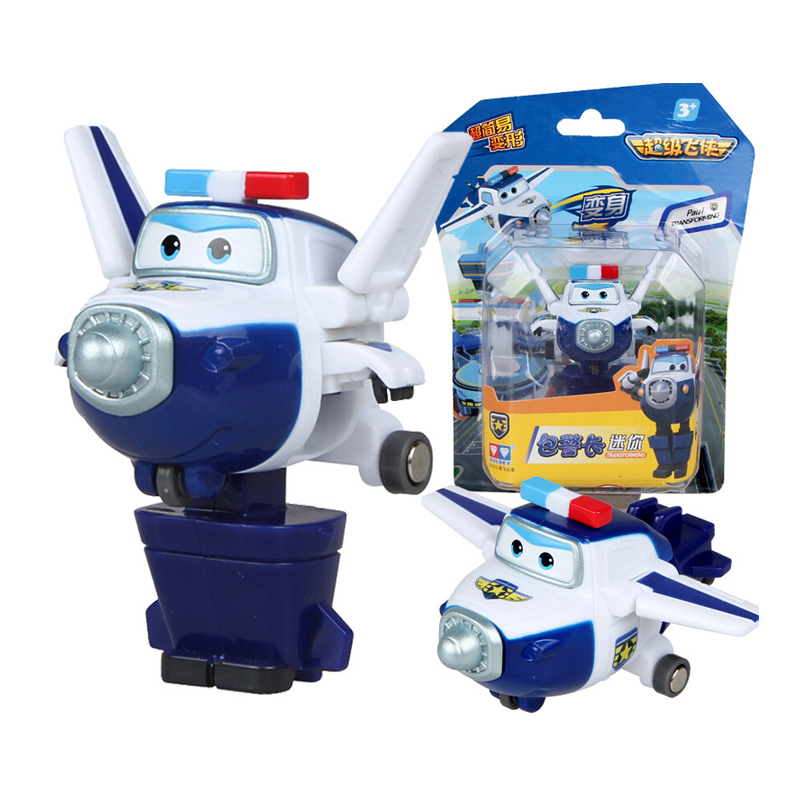 super wings (15)
