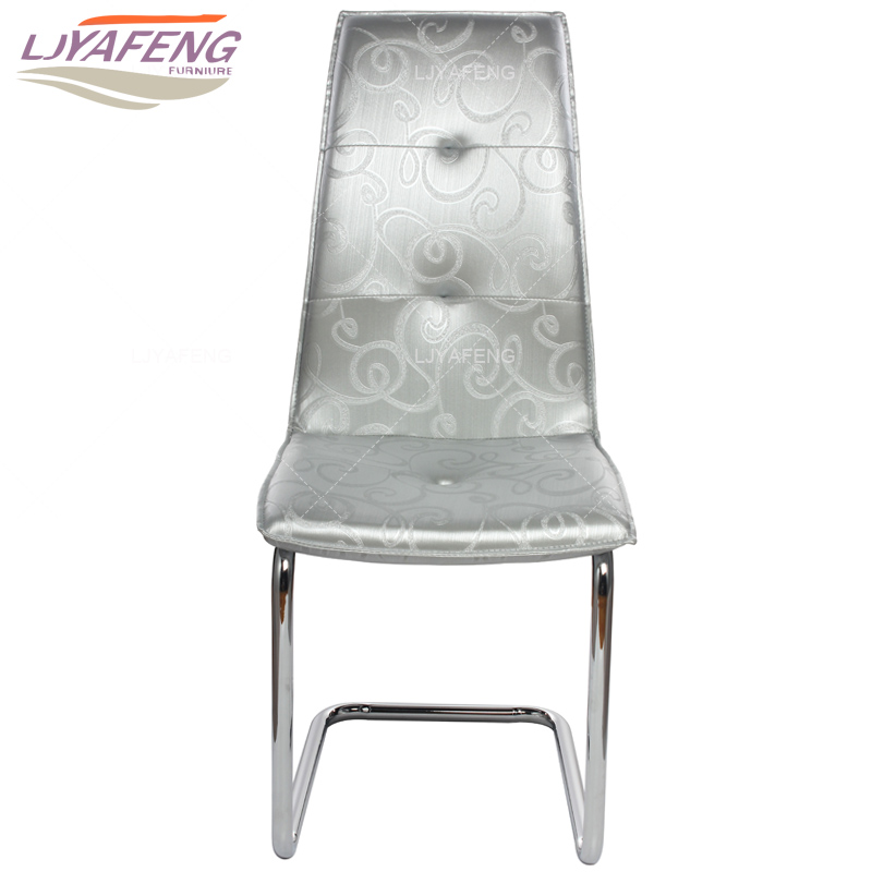 Simple kitchen dining chair adult family hotel reception chair backrest chair with iron plating plastic dining chair can be stacked the home is back chair negotiate chair hotel office chair